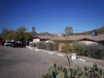 Photo of 1670 W. San Juan Trl, Tucson, AZ, 85713, US, Tucson, AZ, 85713