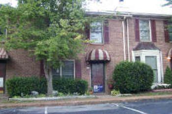 517 Williamsburg Dr - Williamsburg, Nashville, TN, 37214