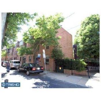 Philadelphia PA house rental