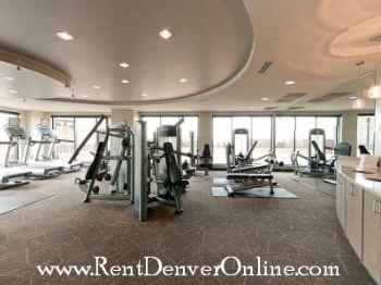 Photo of 1650 Fillmore Street, 502, Denver, CO, 80206, US, Denver, CO, 80206