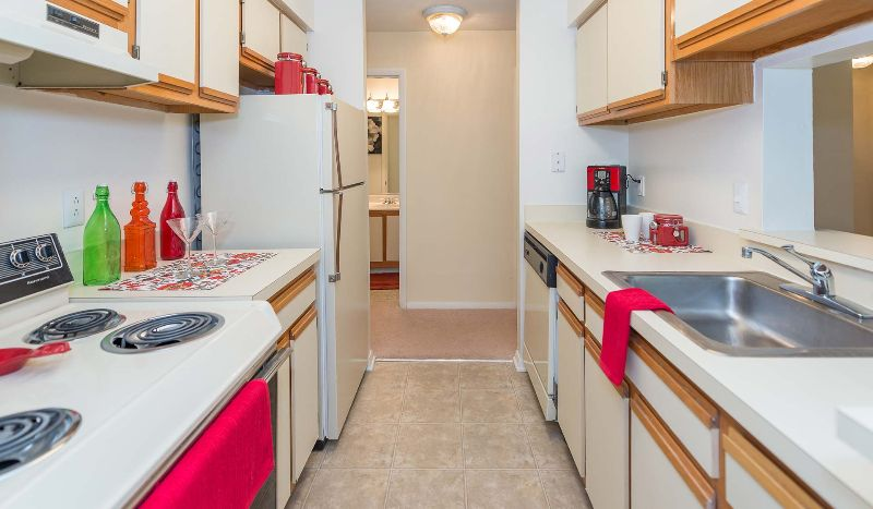 Kitchen 2288f769