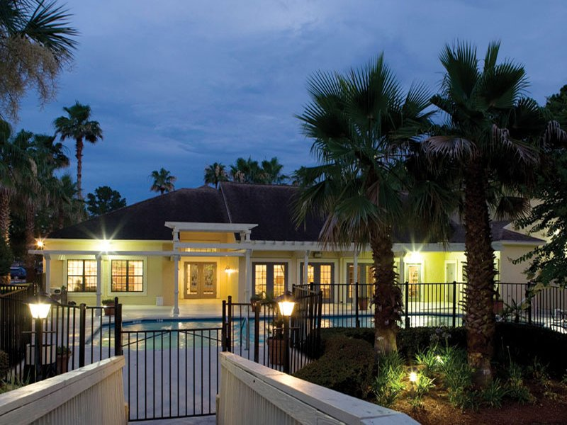 vacation rental 70301054602 Jekyll Island FL