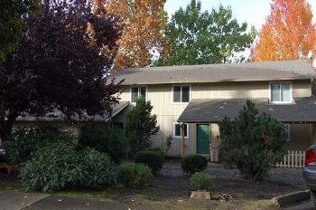 House for Rent in Tualatin