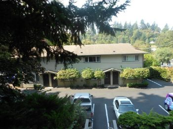 Photo of 236 Pearl Street #3, Oregon City, OR, 97045, US, Oregon City, OR, 97045