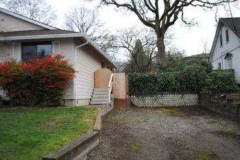 Photo of 10854 Sw 61st Avenue, Portland, OR, 97219, US, Portland, OR, 97219