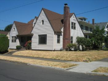Oregon Houses For Rent In Oregon Homes For Rent Apartments Rental Properties Condos Or