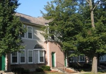526 Fellows Street, South Bend, IN, 46601
