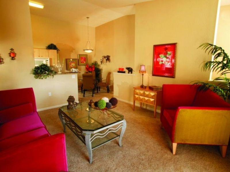 10550 E. Iowa Ave Aurora CO Home Rental