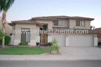 Photo of 665 W. Desert Broom Dr., Chandler, AZ, 85248, US, Chandler, AZ, 85248