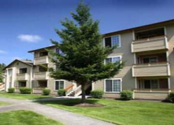 Bothell WA apartment for rent