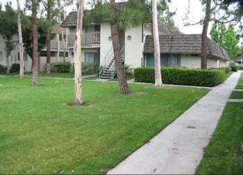 2828 West Ball Road Anaheim CA  Rental Home