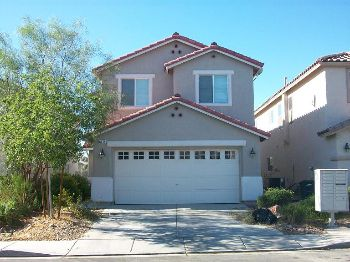 Photo of 6379 Frosted Dawn, Las Vegas, NV, 89141, US, Las Vegas, NV, 89141