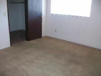 Photo of 4766 Convaire Ave, 4, Las Vegas, NV, 89115, US, Las Vegas, NV, 89115
