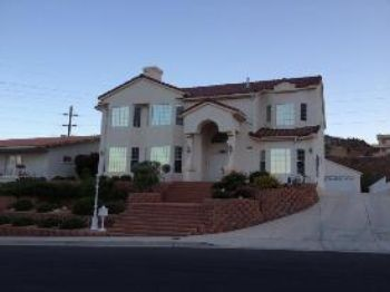 House for Rent in Boulder City