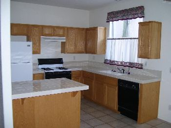 Photo of 1423 Red Sunset, Las Vegas, NV, 89074, US, Henderson, NV, 89074