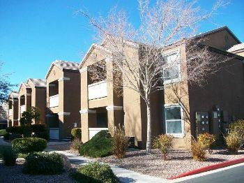 Photo of 555 Silverado Ranch, 1151, Las Vegas, NV, 89183, US, Las Vegas, NV, 89183
