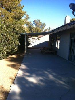 Photo of 3816 Ivycrest, Las Vegas, NV, 89108, US, Las Vegas, NV, 89108