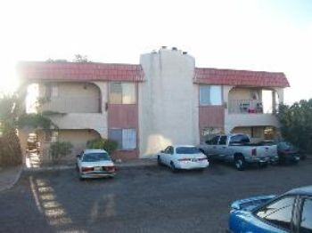 Photo of 2031 Washington, Unit 1, Las Vegas, NV, 89106, US, Las Vegas, NV, 89106