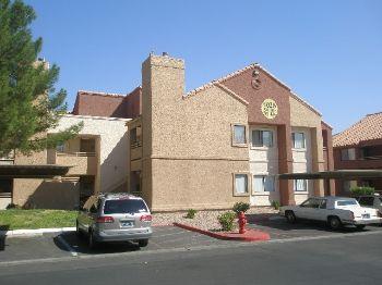 Photo of Rainbow Blvd. S. 5028 #106, 106, Las Vegas, NV, 89118, US, Las Vegas, NV, 89118