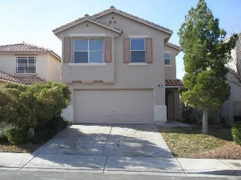 Photo of 9983 Shallot Ct, Las Vegas, NV, 89183, US, Las Vegas, NV, 89183