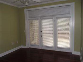 Photo of 1115 University Drive Ne, Atlanta, GA, 30306, US, Atlanta, GA, 30306