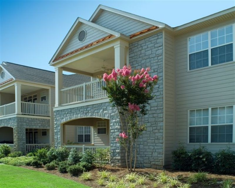 Building5a 407ac831