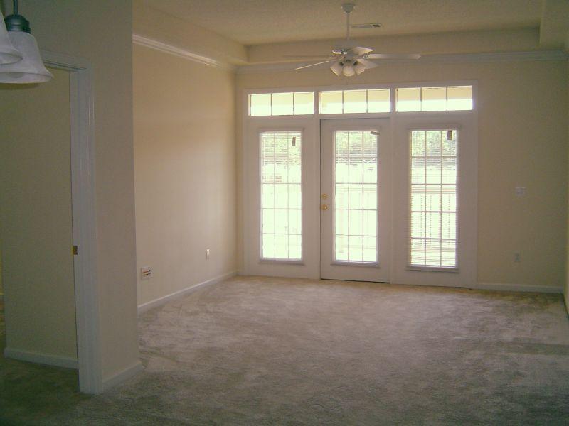 Livingroom c7e26ec