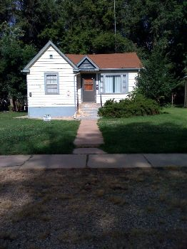 vacation rental 70301113121 Lakewood CO