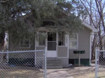 vacation rental 70301184214 Lakewood CO