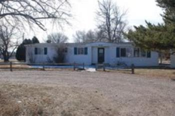 House for Rent in Greeley