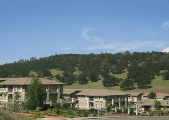 Apartment for Rent in El Dorado Hills