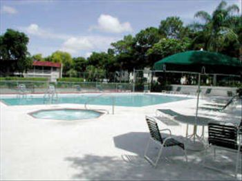 2733 Forest Hills Blvd. Coral Springs FL Home For Lease by Owner