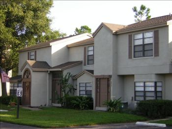 4401 Scenic Lake Drive Orlando FL House Rental