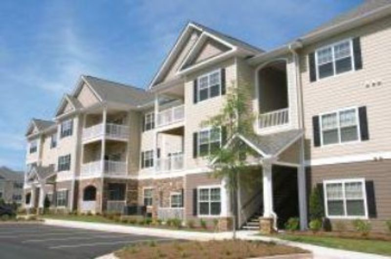 4000 Walden Way Flowery Branch GA Apartment for Rent