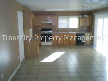 Photo of 3930 S Nebraska Street, Chandler, AZ, 85248, US, Chandler, AZ, 85248