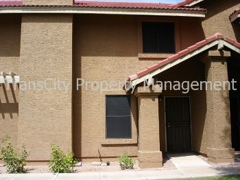 Photo of 6262 E Brown Road, #74, Mesa, AZ, 85205, US, Mesa, AZ, 85205