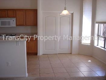 Photo of 2862 N Rowen Circle, Mesa, AZ, 85207, US, Mesa, AZ, 85207