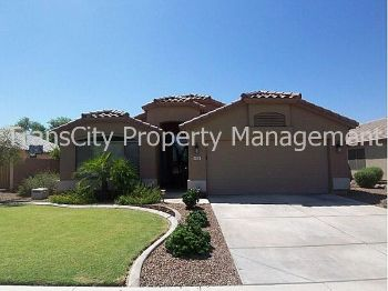 Photo of 4709 E Augusta Ave, Chandler, AZ, 85249, US, Chandler, AZ, 85249