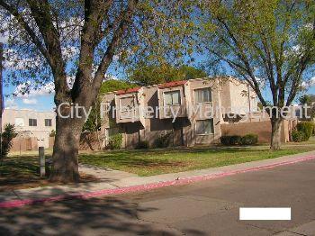 Photo of 600 S. Dobson Street, #89, Mesa, AZ, 85202, US, Mesa, AZ, 85202