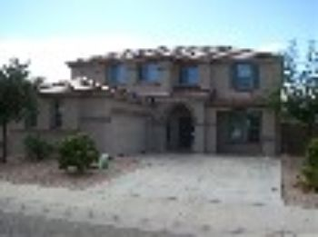 Surprise AZ for rent by owner home