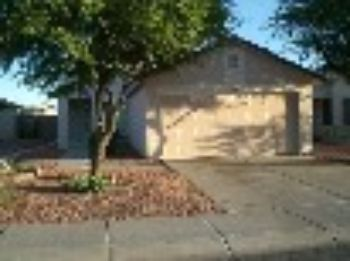 14969 W Port Au Prince Lane, Surprise, AZ, 85379