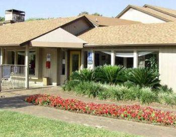 Austin TX house rental