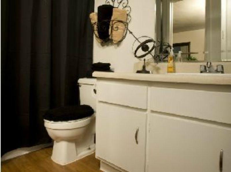 5959 Pinemont Houston TX House Rental