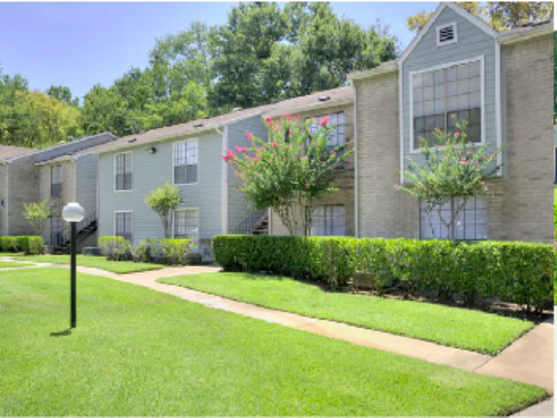 14230 Wunderlich Houston TX Home For Lease by Owner