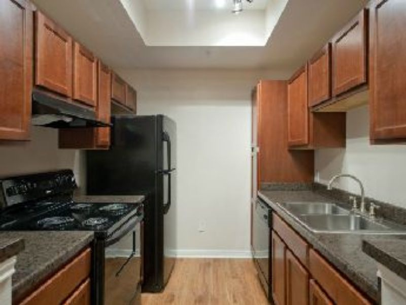1822 Barker Cypress Rd Houston TX Home Rental