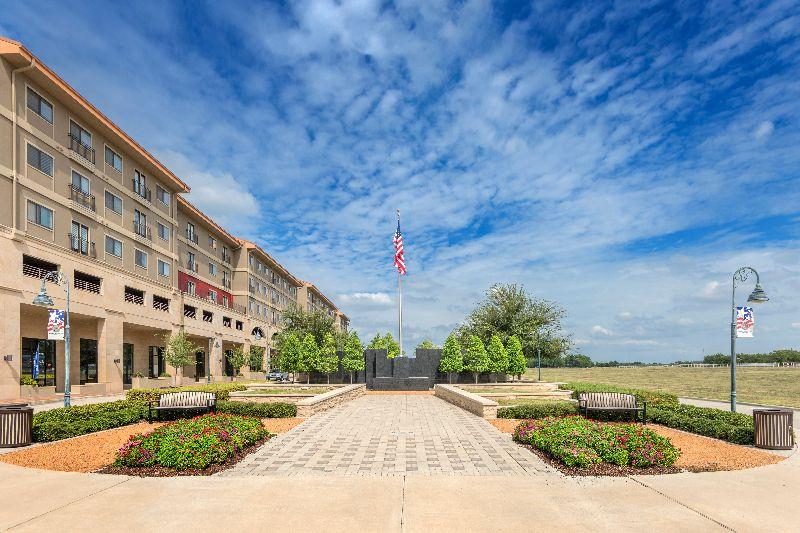 7951 Collin McKinney Parkway McKinney TX Home Rental