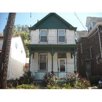 Photo of 3630 Dawson Avenue, Cincinnati, OH, 45223, US, Cincinnati, OH, 45223