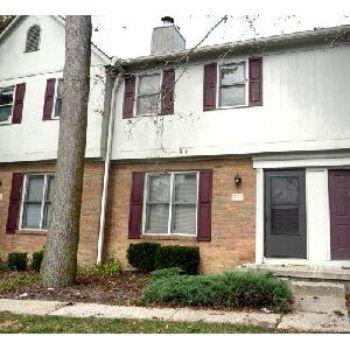 Photo of 1720 Bethel Road, Columbus, OH, 43235, US, Columbus, OH, 43235