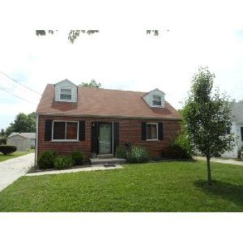 Photo of 3755 Nightingale Drive, Fairfax, OH, 45227, US, Cincinnati, OH, 45227