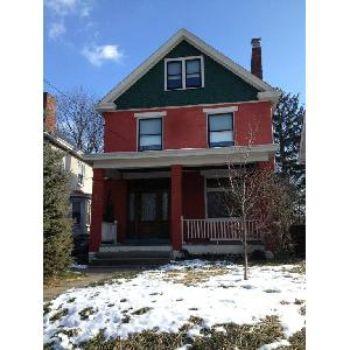 Photo of 742 Wells St, Cincinnati, OH, 45205, US, Cincinnati, OH, 45205